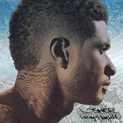 Looking 4 Myself (Deluxe Version) - Usher