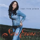 Sara Evans - Coalmine