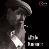 Alfredo Marceneiro - Sonho Dourado