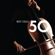 群星 - 50 Best Cello