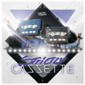 Turn Me Out (Turn To Sugar) [CAZZETTE's Swiftly Remix]-Sol Brothers & Kathy Brown