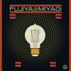 Knickerbocker - Fujiya & Miyagi
