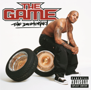 The Documentary - The Game - The Game