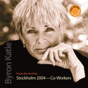 The Work in Stockholm: 2004 - Co-Workers