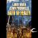Jerry Pournelle & Larry Niven - Oath of Fealty (Unabridged)
