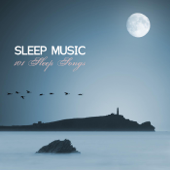 Deep Sleep Sleep Music Lullabies