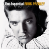 Elvis Presley - The Essential Elvis Presley (Remastered)  artwork