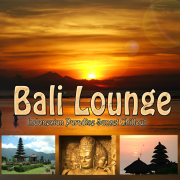 Bali Lounge : Indonesian Paradise Sunset  Chillout - Various Artists - Various Artists