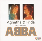 ABBA - Wrap Your Arms Around Me AGNETHA FALTSKOG