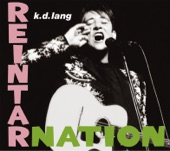 k.d. lang - Cowgirl Pride (Remixed Version)