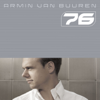 Armin van Buuren - Wait For You (Song for the Ocean) [feat. Victoria Horn] artwork