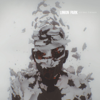 LINKIN PARK - LIVING THINGS artwork