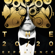 Justin Timberlake - The 20/20 Experience - 2 of 2
