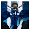 Kylie Minogue - All the Lovers artwork