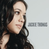 Jackie Thomas - Skinny Love