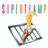 Supertramp - The Very Best of Supertramp illustration