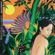 The Moon Knows - Christine Hsu