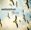 Switchfoot - Hello Hurricane artwork