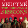 The Christmas Sessions - MercyMe