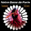 Belle - Daniel Lavoie, Garou & Patrick Fiori mp3