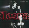 The Doors - Who Do You Love (Live) artwork