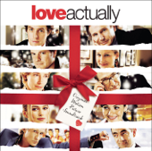Love Actually (Original Motion Picture Soundtrack)-Various Artists
