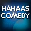 Mom Calling - Hahaas Comedy