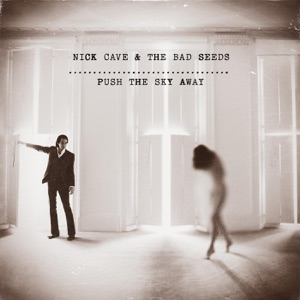 Nick Cave and The Bad Seeds: We No Who U R