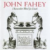 John Fahey - Nightmare / Summertime