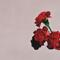 John Legend - All of Me mp3