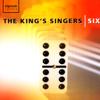 The King's Singers - Six artwork