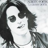 Alberto Fortis - Settembre (2003)