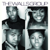 The Walls Group - The Walls Group