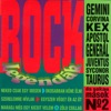 Rock Legendák No. 2 (Hungaroton Classics)