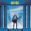 AC/DC - Who Made Who artwork
