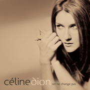 Sous le vent - Céline Dion & Garou - Céline Dion & Garou