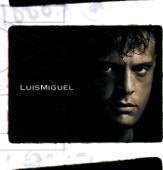 LUIS MIGUEL - NADA ES IGUAL
