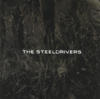 The SteelDrivers - The SteelDrivers