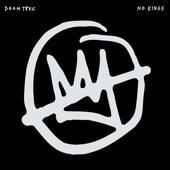 Doomtree - Bangarang