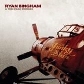 Ryan Bingham - Hallelujah