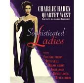 Charlie Haden Quartet West - A Love Like This