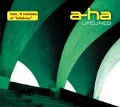 a-ha - Lifelines (Album Version Edit)