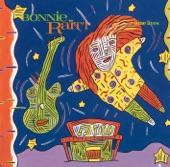 Bonnie Raitt - Who But a Fool (Thief Into Paradise) [Remastered Version]