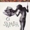 Brazil Classics 2 - O Samba