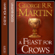 George R.R. Martin - A Feast for Crows: Book 4 of A Song of Ice and Fire Series (Unabridged)