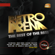 Various Artists - Topradio - Retro Arena - The Best of the Best