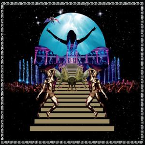Kylie Minogue - Aphrodite les folies (Live in London)