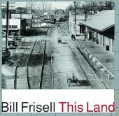 Bill Frisell - Dog Eat Dog