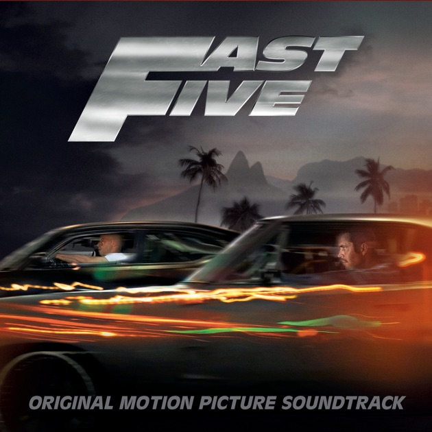 fast and furious 3 free download in tamil