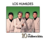LOS HUMILDES - DISCULPE USTED